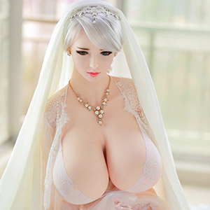 High-End love doll