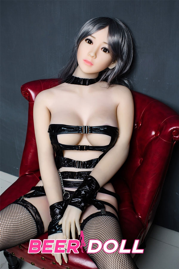 148 cm real doll