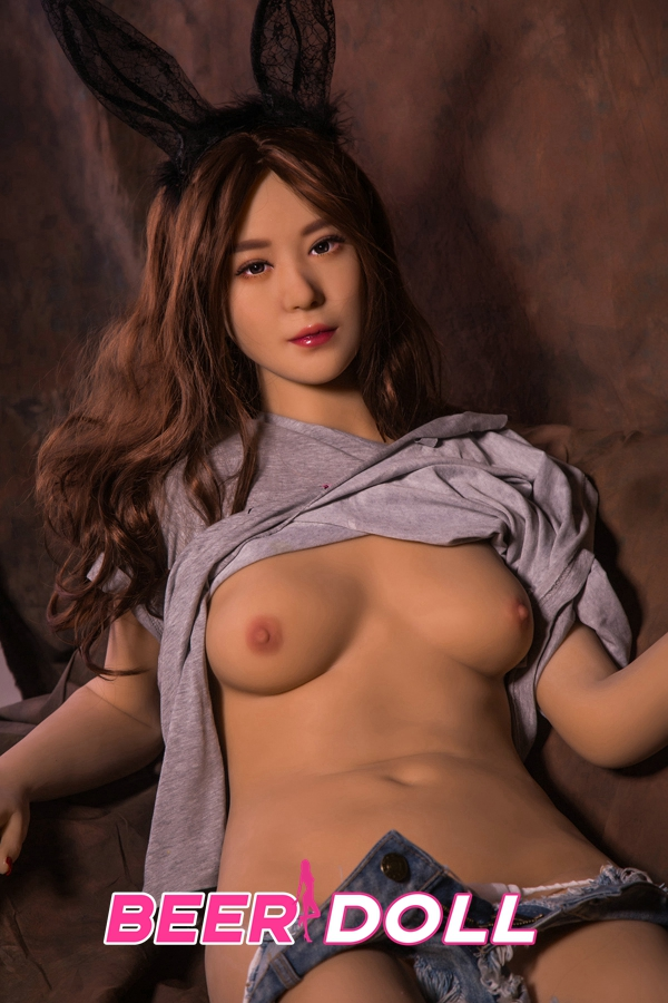 real sex doll-Caibin