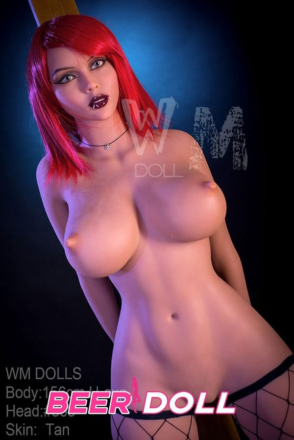 real sex doll-Sharon