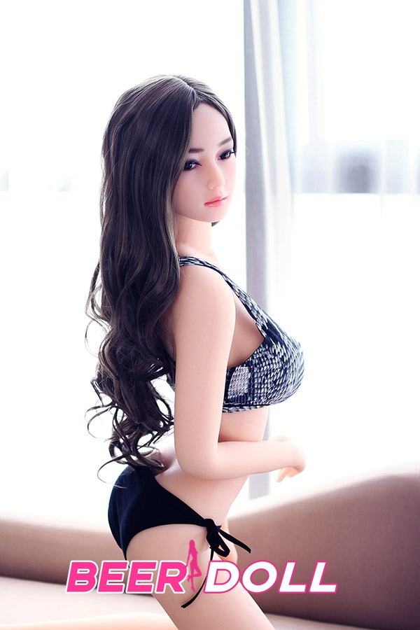 asian sex real doll
