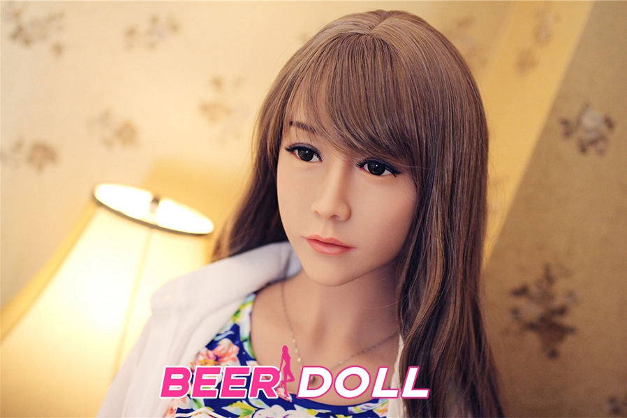 real dolls