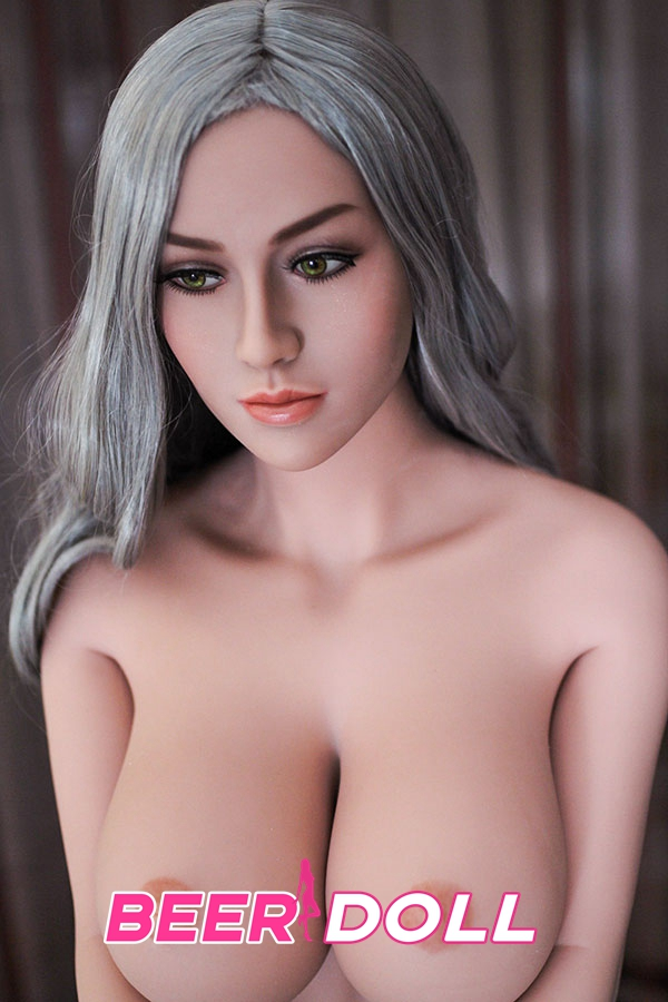 wm DOLL sex puppe