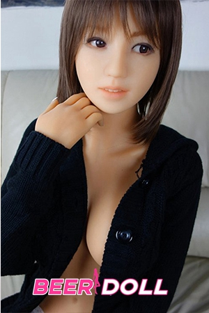 TPE Real doll günstig
