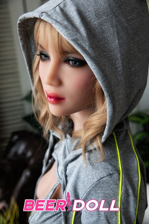 Real Doll 158cm