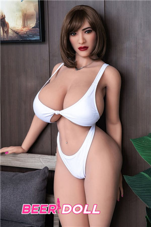 HR Sex Doll Celetine