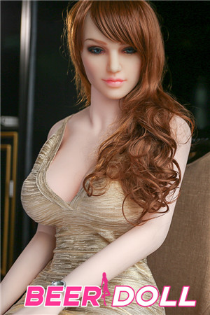 realdoll 165cm sexy