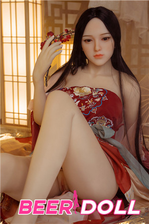 160cm Real Doll