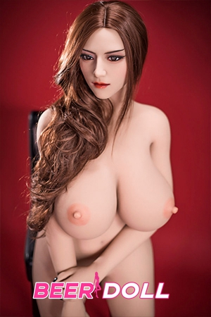 real Sex doll - 6YE