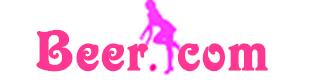 WM-doll Online Shop WM Dolls Anbieter Sexpuppen kaufen Premium Marken Deutschland - beerdoll.com